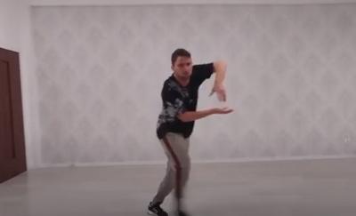 zajecia taneczne s3