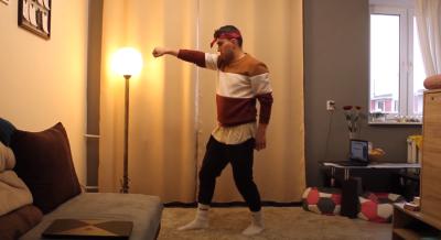 zajecia taneczne s8