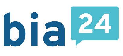 Logo bia24